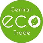 German-ECO-Trade GmbH