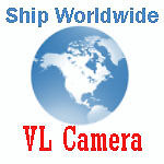 VL Camera Services