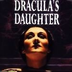 Draculas-Daughter s Emporium