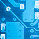 electronics-curation