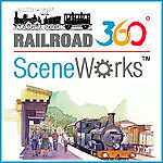 railroad360