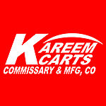 Kareem Carts Manufacturing Co.