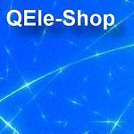QEle-Shop