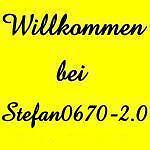 stefan0670-2.0