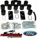 NEW PERFORMANCE FORD RANGER '93-'94 BODY LIFT KIT