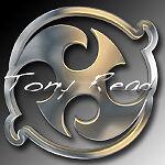 Tony's Images