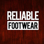 Reliable Footwear