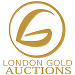 London Gold Auctions