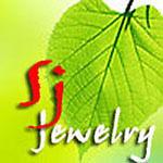 Sj-team Store