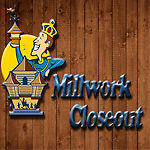 Millwork Closeout