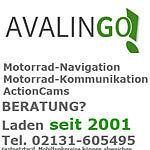 Avalingo