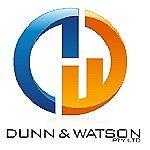 dunn_and_watson_pty_ltd
