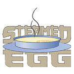 SteamedEgg