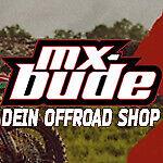 MX-Bude Motocross MTB Enduro Shop