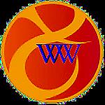 wisdom8win55-3