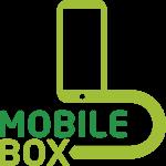 mobile-box