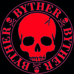 bythershop