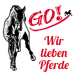 GO-Pferdepflegeshop