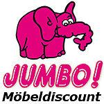 jumbo-moebeldiscount