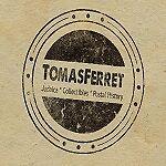 TomasFerret