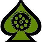 BLACKJACK TACTICAL HOLSTERS