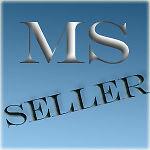 MS-Seller