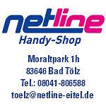 netline-badtoelz
