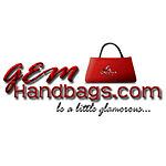Gem Handbags and Accessories