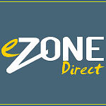 ezonedirect