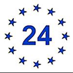 24h-7d