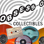 obsesso-collectibles