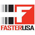FasterUSA Store