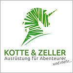 Kotte-Zeller