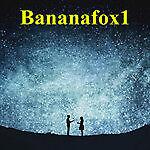 bananafox1