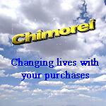 chimorel4u