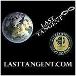 Last Tangent