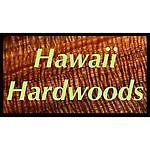 HawaiiHardwoods