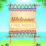 Ying Xiong Inc