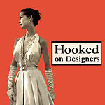 Hooked on Designers