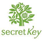 secret_key_korea