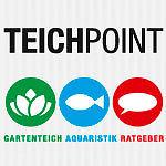 teichpoint_de