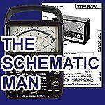 theschematicman