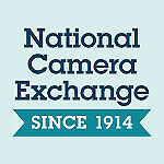 Items in National Camera Exchange Store store on eBay!