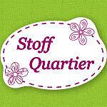 StoffQuartier