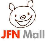 JFN MAll