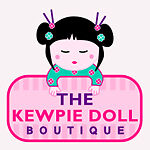 thekewpiedollboutique