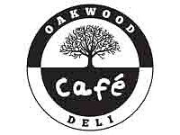 CAFÉ COOK/CHEF – PART TIME 15 to 20hrs per week