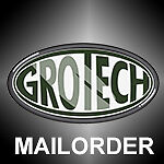 GROTECH MAILORDER