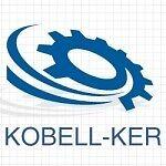 Kobell-Ker