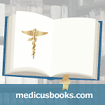medicusbooks.com